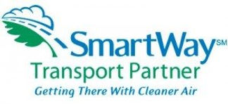 smartway-transport-partner-program-logo5