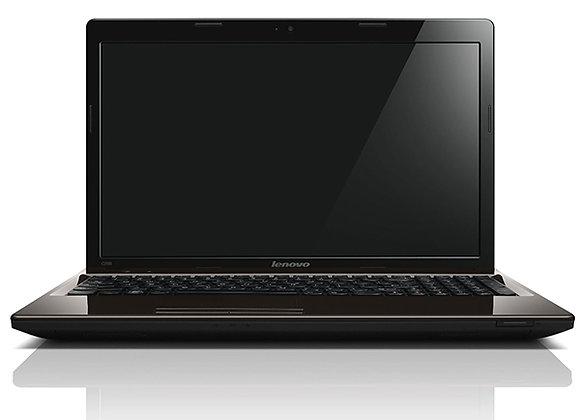 "Lenovo G580 15.6"" Laptop"