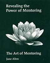 revealing the power of mentoring.jpg