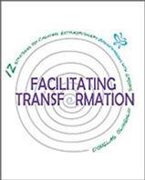 facilitating transformation.jpg