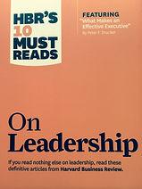 on leadership.jpg