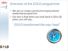 overview of the gold programme.jpg