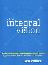 the integral vision.jpg