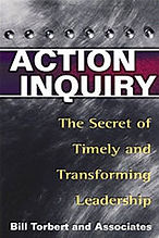 action inquiry.jpg