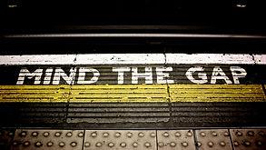 mind the gap.jpeg