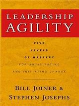 leadership agility.jpg