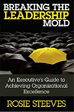 breaking the leadership mold.jpg