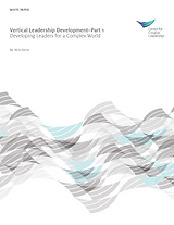 vertical leadership part 1.png