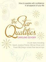 the start qualities.jpg