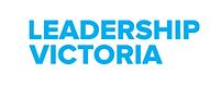leadership victoria.png
