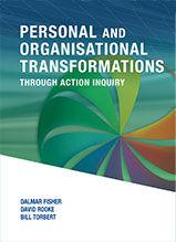personal and organisational transformati