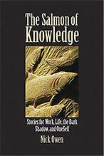 the salmon of knowledge.jpg