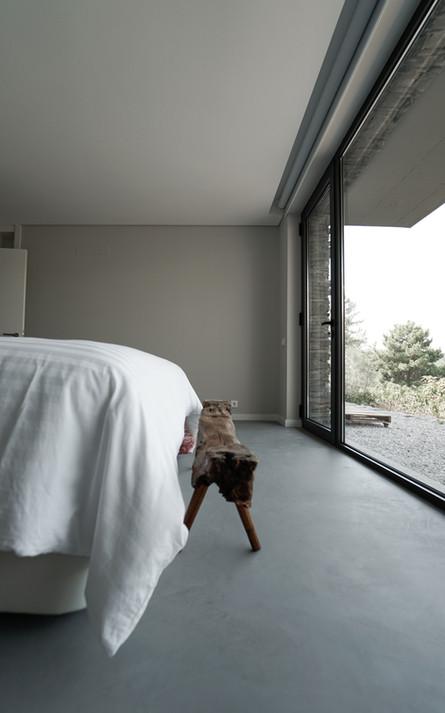 Banco Suite Terra Zab Living.jpg
