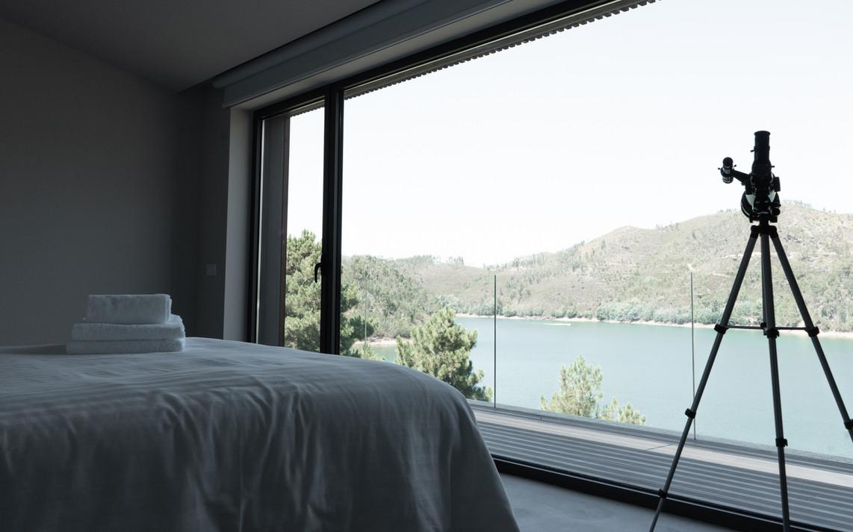 Vista Suite Céu Zab Living.jpg