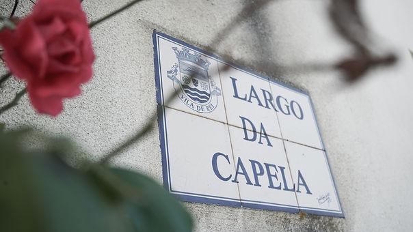 Largo Capela Zab Living.jpg