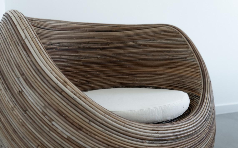Cadeira Suite Luz Zab Living.jpg