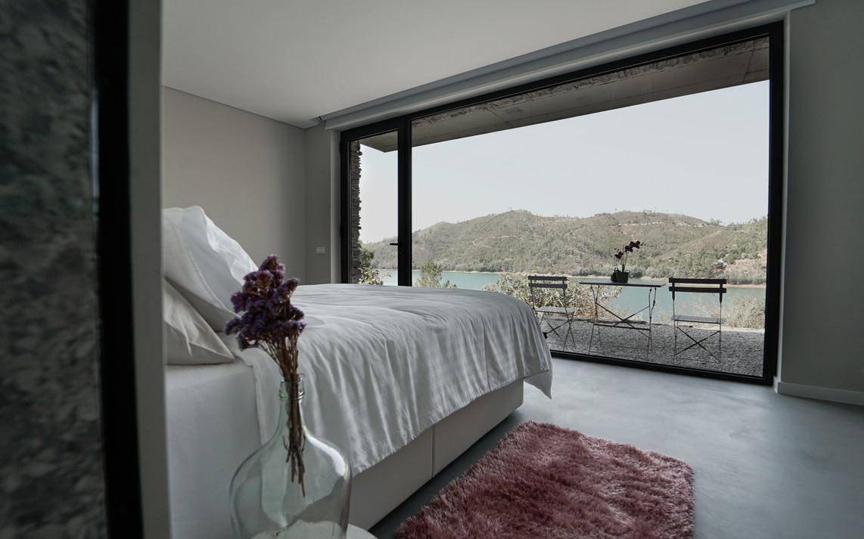 Vista Suite Terra Zab Living.jpg