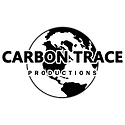 Carbon Trace Productions.png