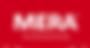logo-meradog.png