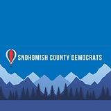 SnoCo-Dems-Web-Banner-PNG-1-01_edited_ed