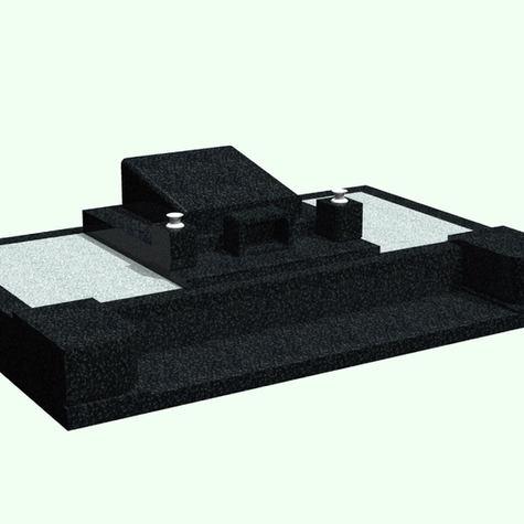 洋型 低床型タイプ
