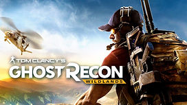 3206231-ghost-recon-wildlands-review-thu