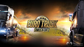 2821591-euro-truck-simulator-2-wallpaper