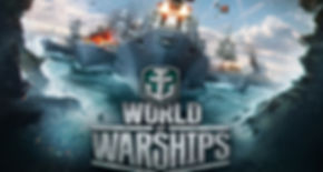 World-of-Warships.jpg