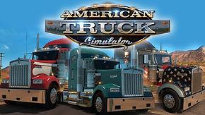 american-truck-simulator-steam-cd-key-D_
