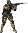 BF2_M16_Soldier.png
