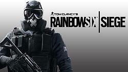 Rainbow-Six.jpg