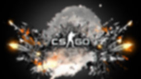 counter_strike_global_offensive_cs_go_11