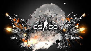 counter_strike_global_offensive_cs_go_11
