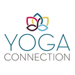 YOGA CONNECTION-01-1.png