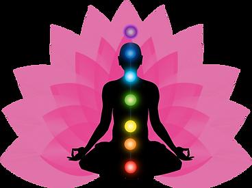 Chakra-Meditation-PNG-Clipart_1600x.png