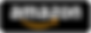 853707_amazon-button-png.png