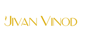 Logo Jivan_dorado-2018-01.png