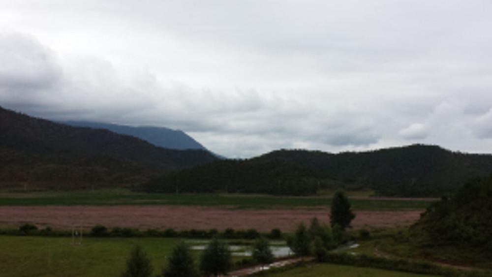 waihong view (2)