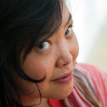 Writers I Read: If You're a Vietnamese Woman in Singapore then You Must Be…