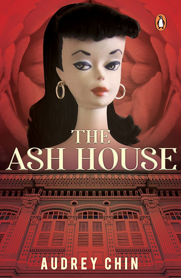 The Ash House-final.jpg
