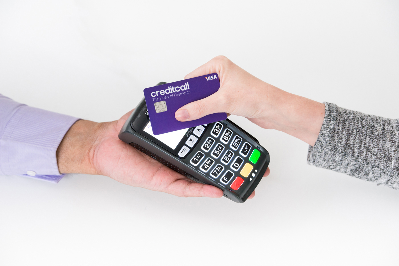 CreditCall-636