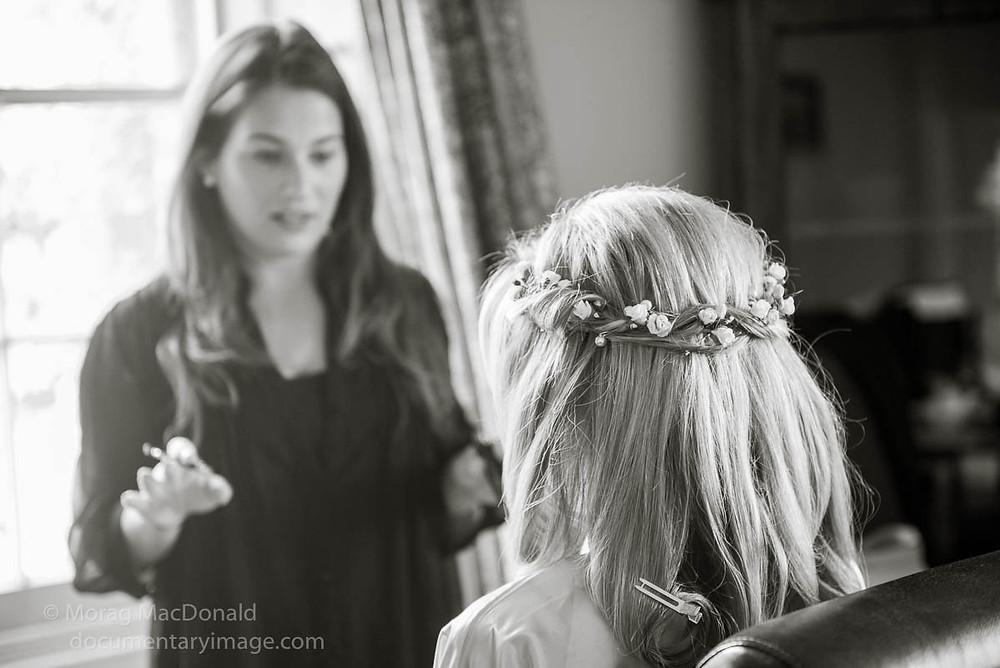 Somerset and Bristol wedding Photography