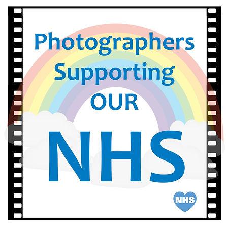 thumbnail_NHS.jpg