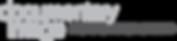 logo_final_Alight  copy-png.png