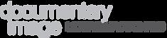 Documentary Image Ltd logo