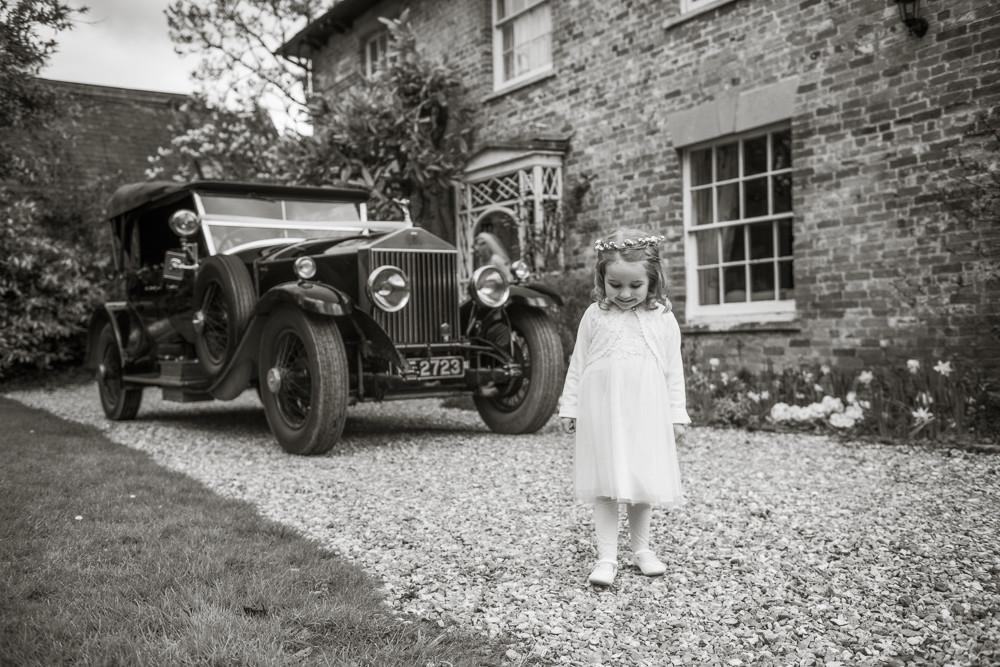 Somerset wedding photographer, Morag MacDonald