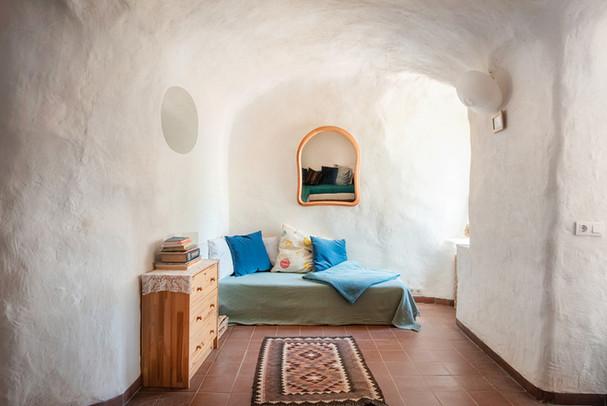 Livingroom-daybed