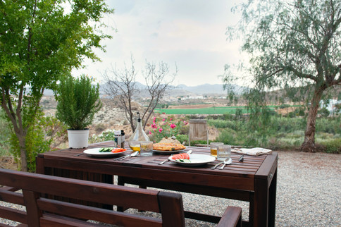 eating-view-to-mountains.jpg