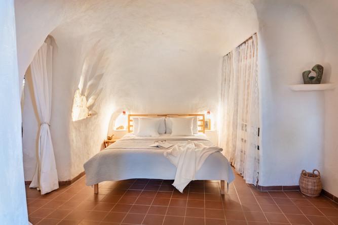 The White room.jpg