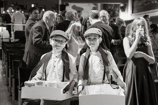 Emma&Jacks-203-Web.jpg